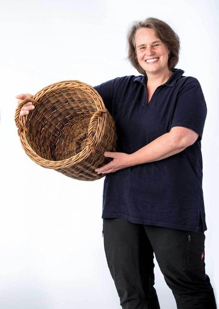 Monika Engelhardt