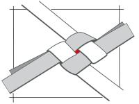Bundesinnungsverband für das Korb- und Flechtwerkgestalterhandwerk - Logo
