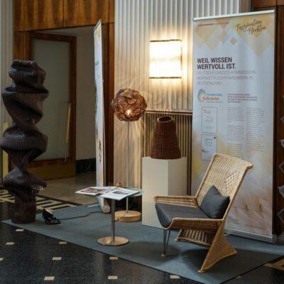Berlin Ausstellung Innovation DSC07016