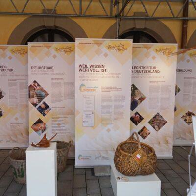 DSC01903_IKE Ausstellung_Basis_Korbmarkt