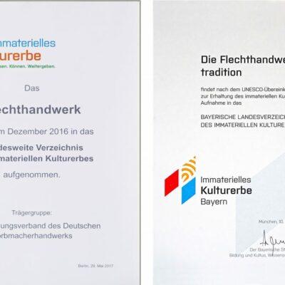 IKE Urkunden Collage beide1